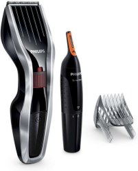 Philips Hair Clipper HC5440