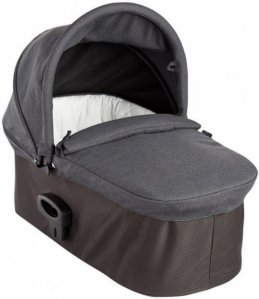 Baby Jogger Deluxe City Premier Liggedel