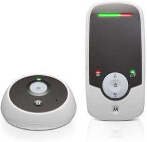 Motorola Babymonitor MBP160
