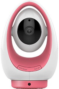 Foscam Baby Monitor IP Camera