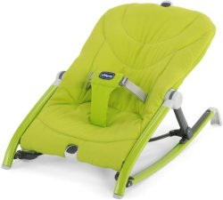 Chicco Pocket Relax Vippestol