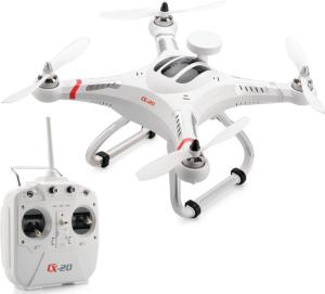 CX-20 RC Quadcopter