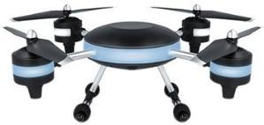 Forever Luna Drone
