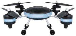 Luna Drone