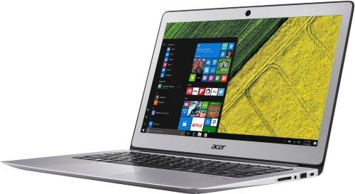 Acer Swift 3 SF314 (NX.GNUED.007/NX.GPLED.002)