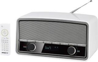 Radionette RNRD