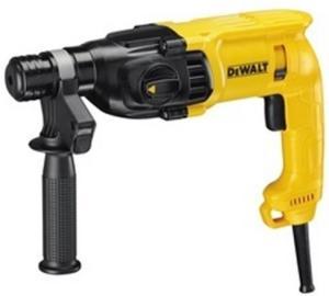 DeWalt D25033K