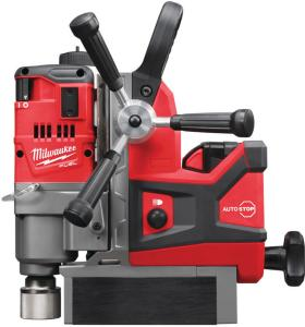 Milwaukee M18 FMDP-502C (2x5,0Ah)