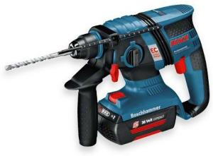 Bosch GBH 36 V-EC Compact Professional (Solo)
