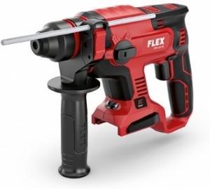Flex CHE 18.0-EC (Solo)