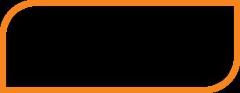 Foto.no logo