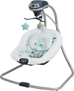 Graco Simple Way Vippestol