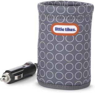 Little Tikes Flaskevarmer til Bil/Båt