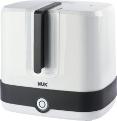 Nuk Vario Express Steam Sterilizer