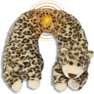 Spamassage H45250L Massasjepute Tiger
