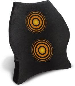 Spamassage Massasjepute (H4910USB)