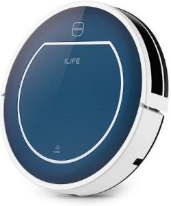 iLife V7