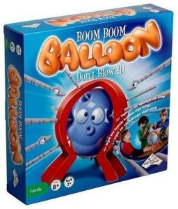 Balloon AM4WP2