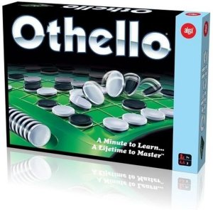 Othello A49RT7