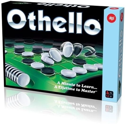 Othello A49RT7