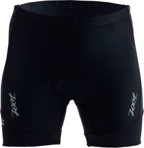 Zoot Junior Protege Tri Shorts