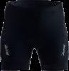 Zoot Junior Protege Tri Shorts