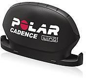 Polar Kadance Sensor CS W.I.N.D
