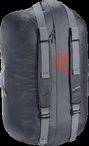 Arc'teryx Carrier Duffel 80L