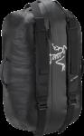 Arc'teryx Carrier Duffel 55