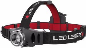 Led Lenser H6R