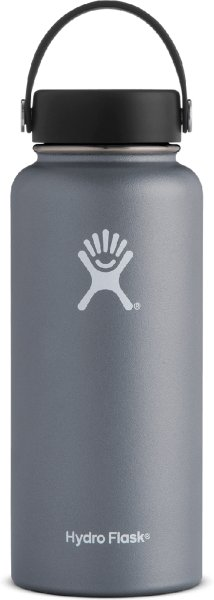Hydro Flask Wide Mouth (946 ml)