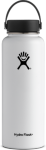 Hydro Flask Wide Mouth (1180 ml)