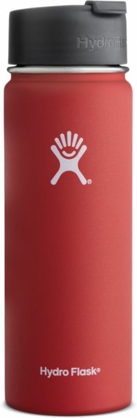Hydro Flask Wide Mouth 20oz