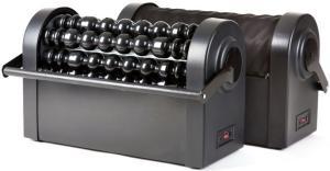 Zen Products Z-roller
