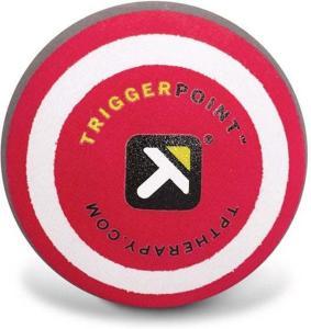 Trigger Point CN-58336