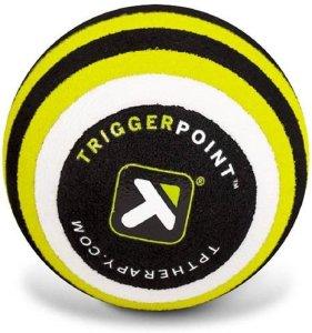 Trigger Point CN-58335