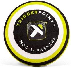 Trigger Point CN-58337