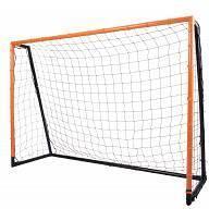 Stiga Goal Scorer 210 x 150 x 70 cm