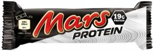 Mars Protein Bar 57 gram
