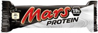Protein Bar 57 gram