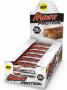 Mars Protein Bar 18x57 gram