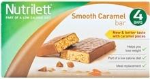 Nutrilett Bar 4-pack