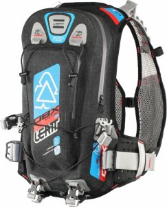 Leatt Brace Enduro Lite WP 2.0 DBX