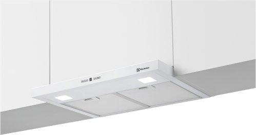 Electrolux EFT6566OW