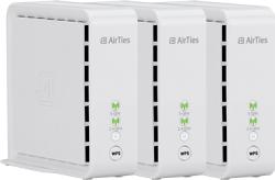 Airties Air 4920 boligpakke