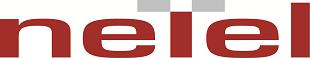 Netel logo