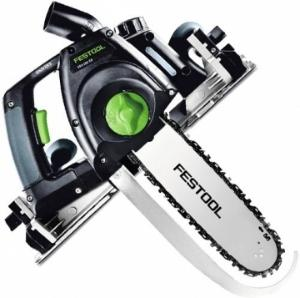 Festool SSU 200 EB Plus