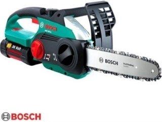 Bosch AKE 30 LI (1x2,6Ah)