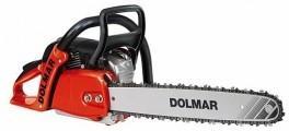 Dolmar PS-350SC