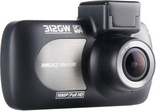 NextBase iN-CAR 312GW